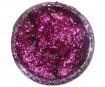Sejas krāsa mirdzuma gēls Snazaroo 12ml fuchsia pink