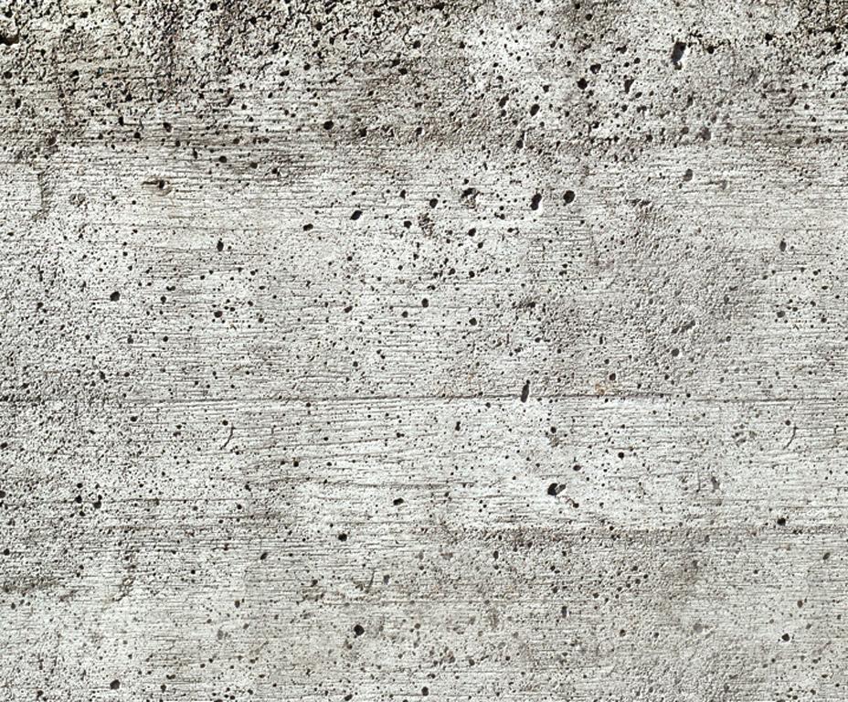 Kartong pildiga Ursus 49.5x68cm/300g Concrete