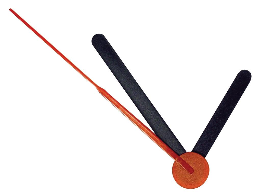 Kellaosutid Rayher Classic 37mm/53mm/83mm must