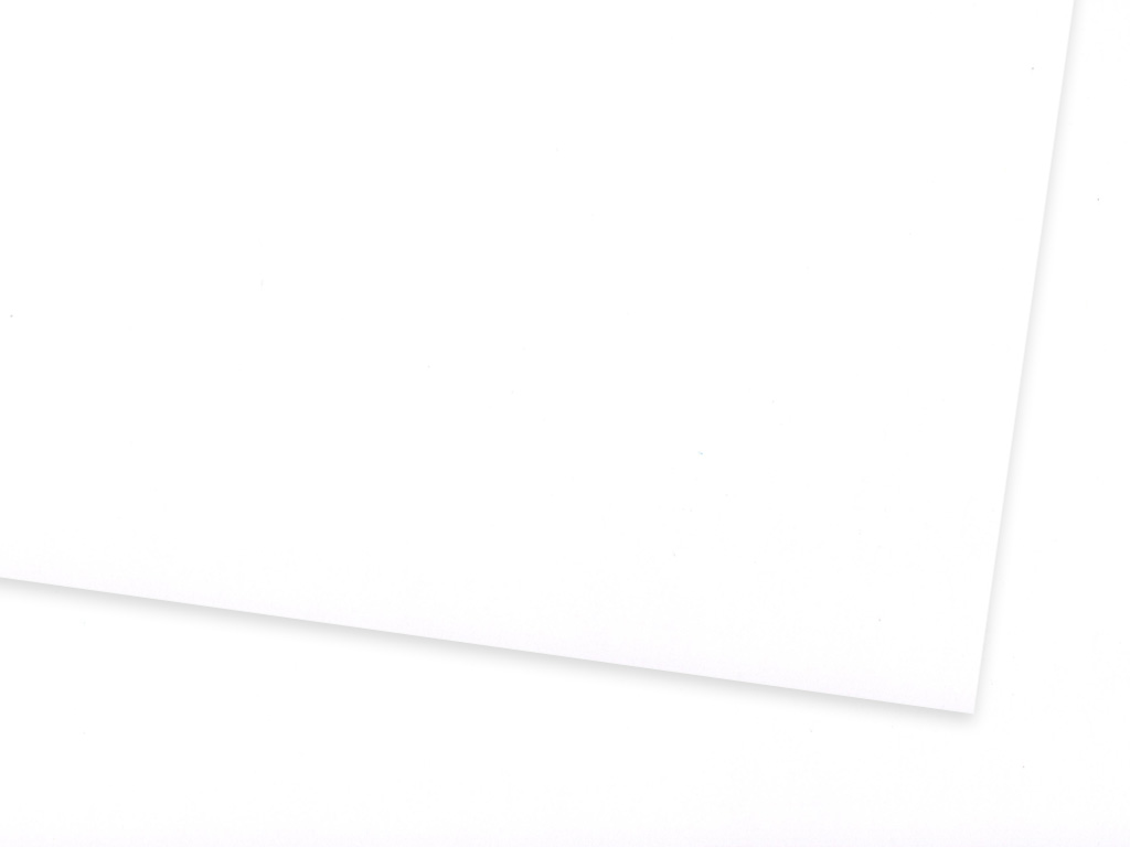 Tinted paper Ursus A4/130g 01 bright white