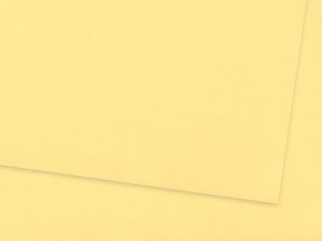 Tinted paper Ursus A4/130g 11 vanilla