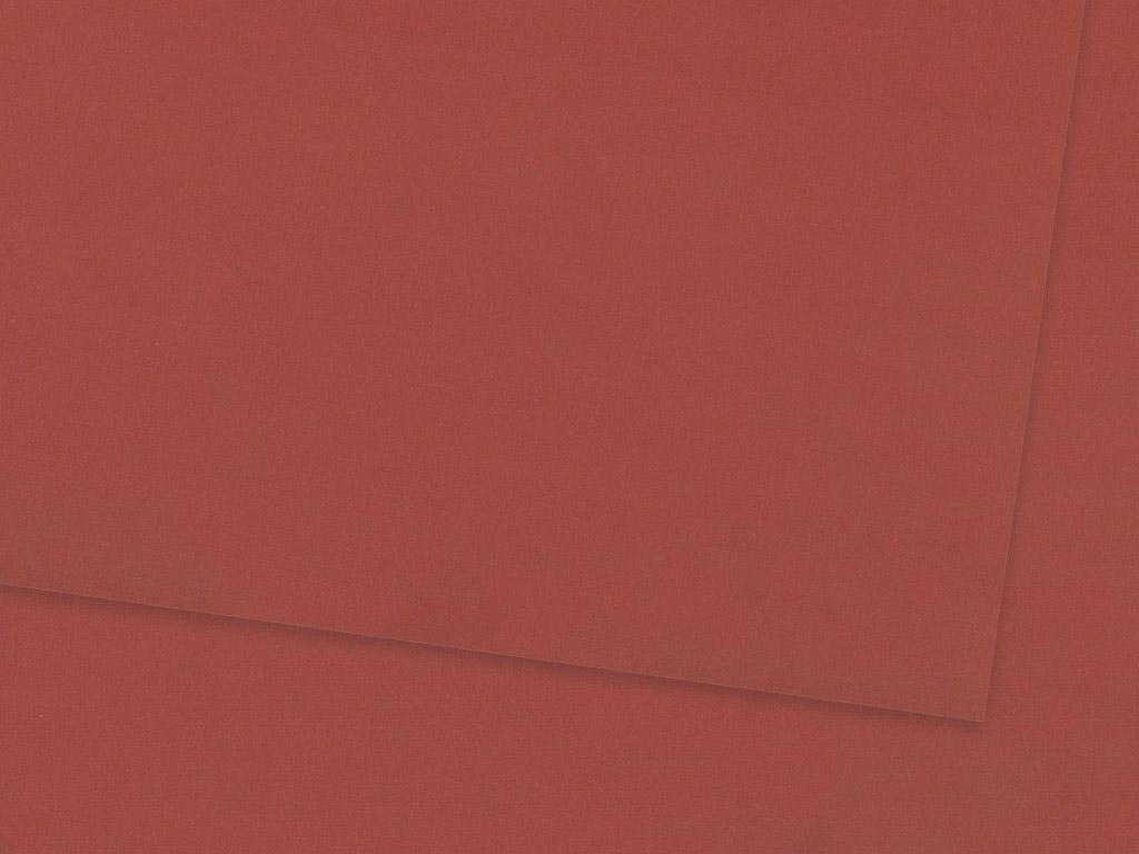 Tinted paper Ursus A4/130g 25 dark red