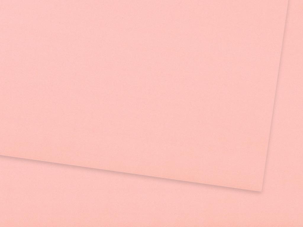 Tinted paper Ursus A4/130g 26 rose pink