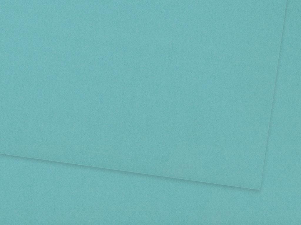 Tinted paper Ursus A4/130g 31 pale blue