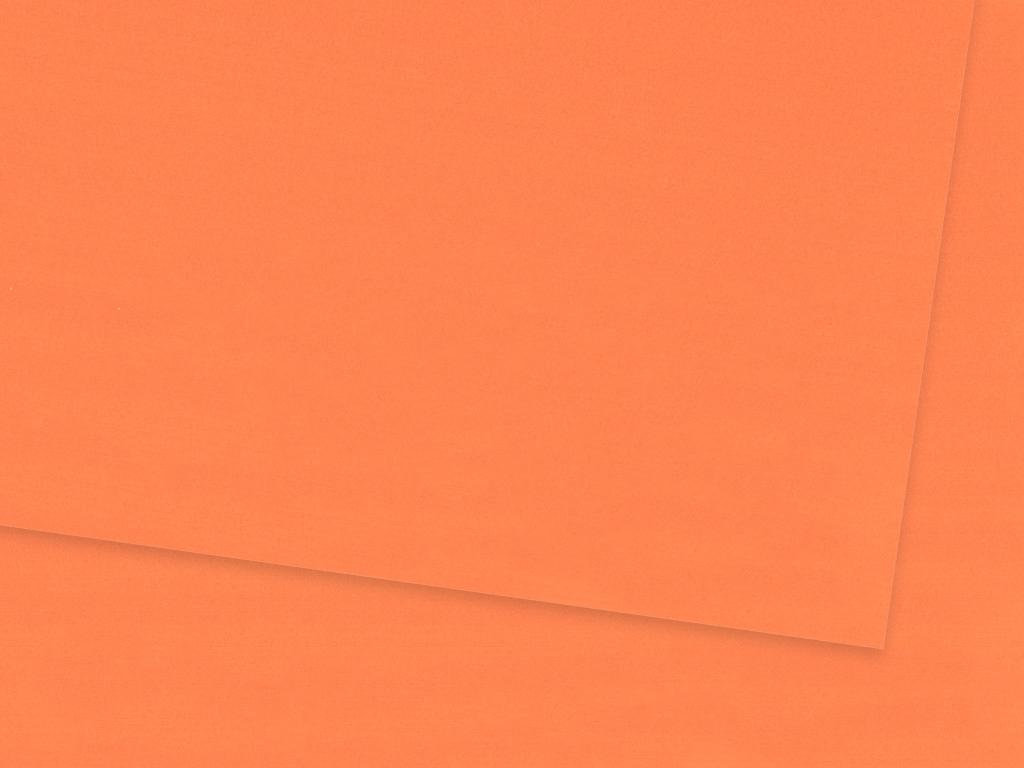 Tinted paper Ursus A4/130g 41 orange