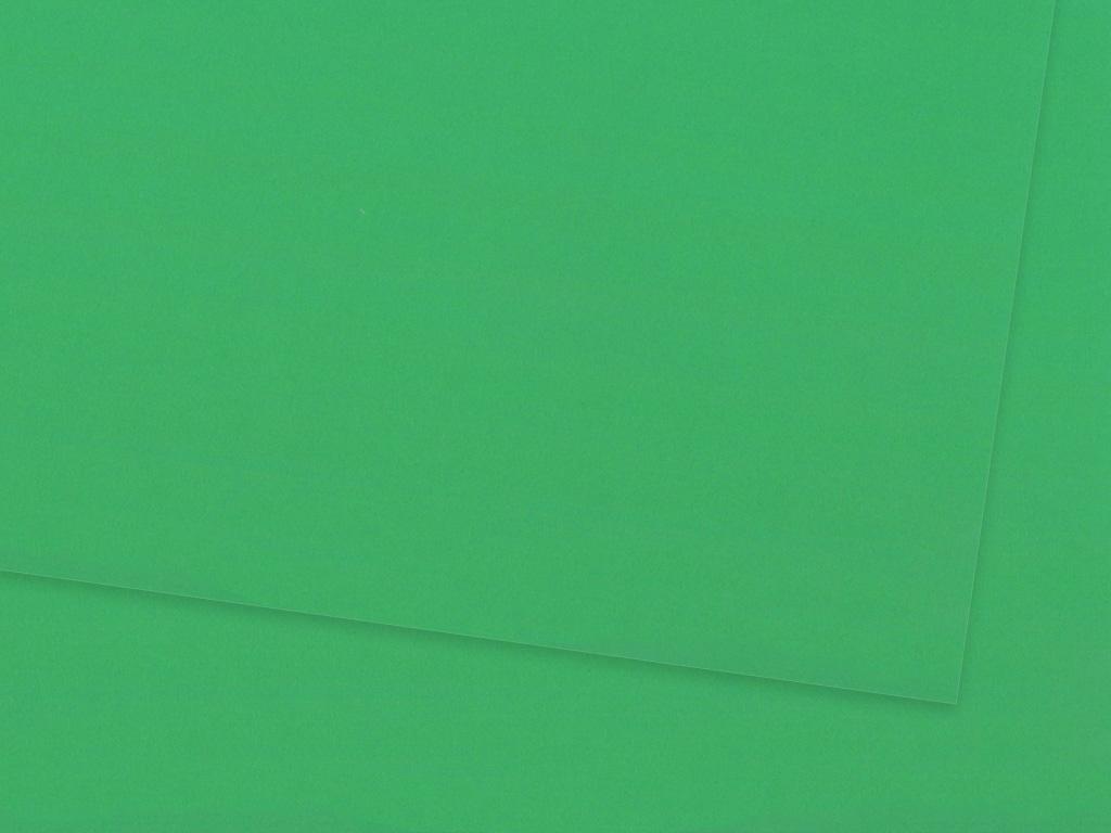 Tinted paper Ursus A4/130g 59 fir green
