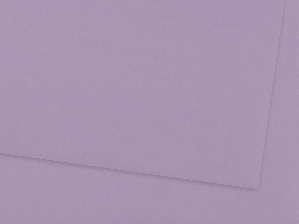 Tinted paper Ursus A4/130g 61 purple