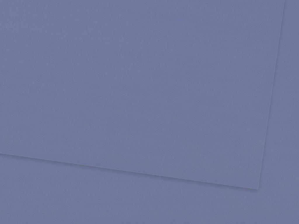 Tinted paper Ursus A4/130g 63 violet