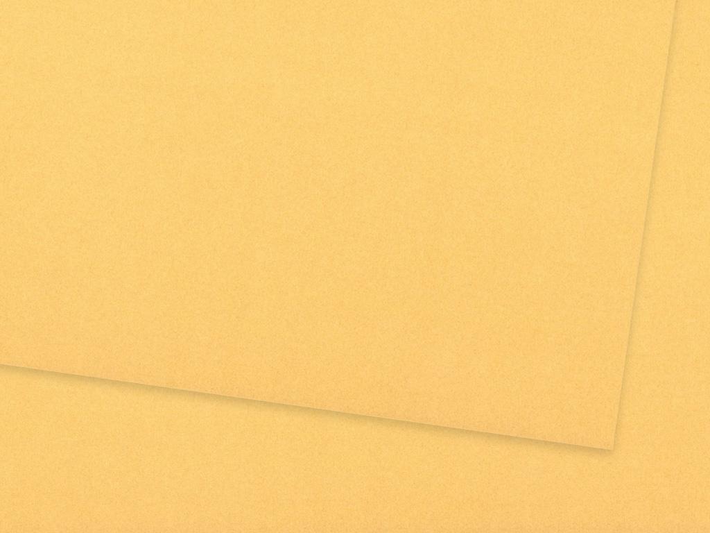 Tinted paper Ursus A4/130g 78 matt gold