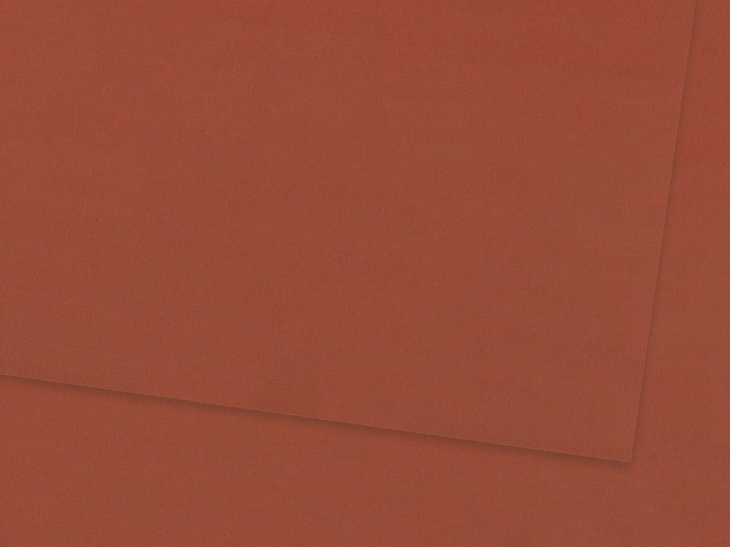 Kartong Ursus 70x100cm/300g 25 dark red