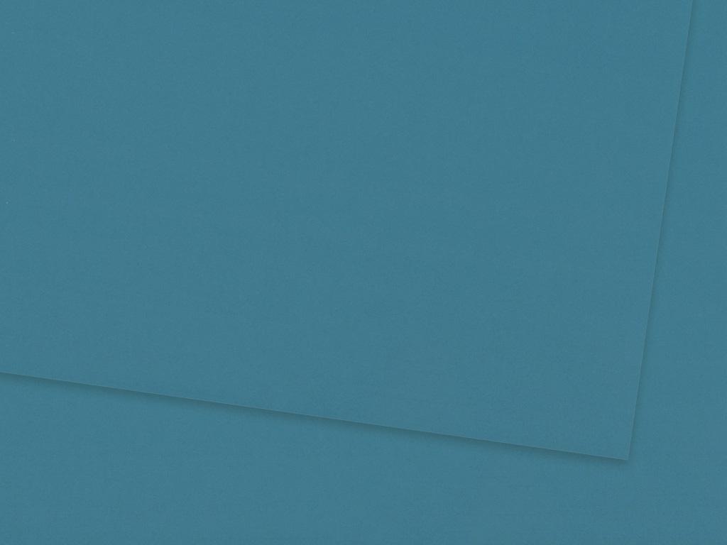 Kartong Ursus 70x100cm/300g 34 dark blue