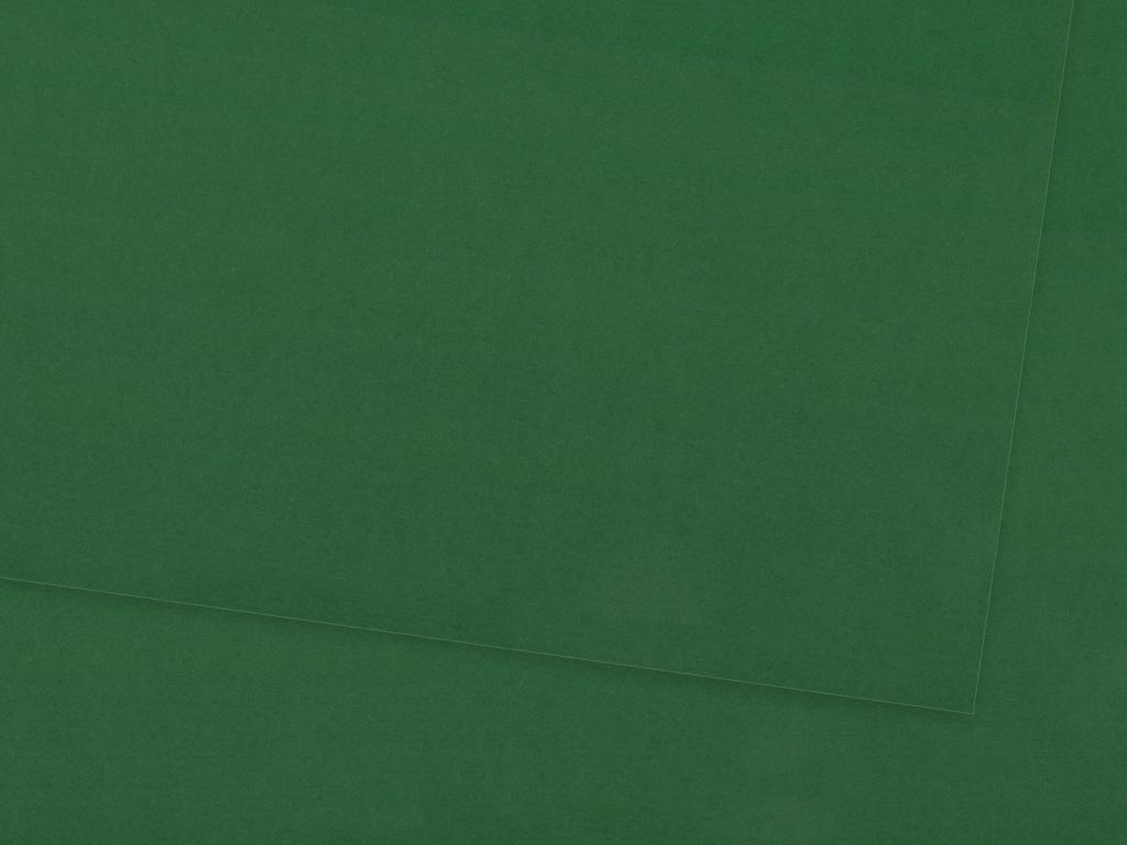 Kartong Ursus 70x100cm/300g 55 dark green
