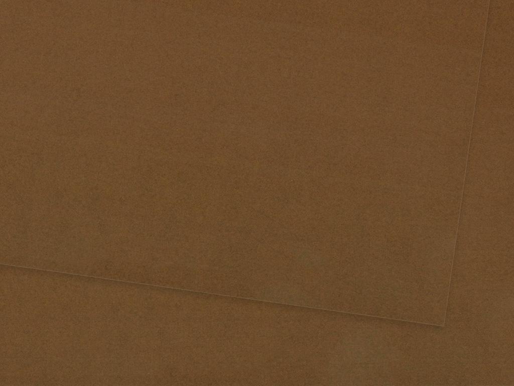 Kartong Ursus 70x100cm/300g 72 mid-brown