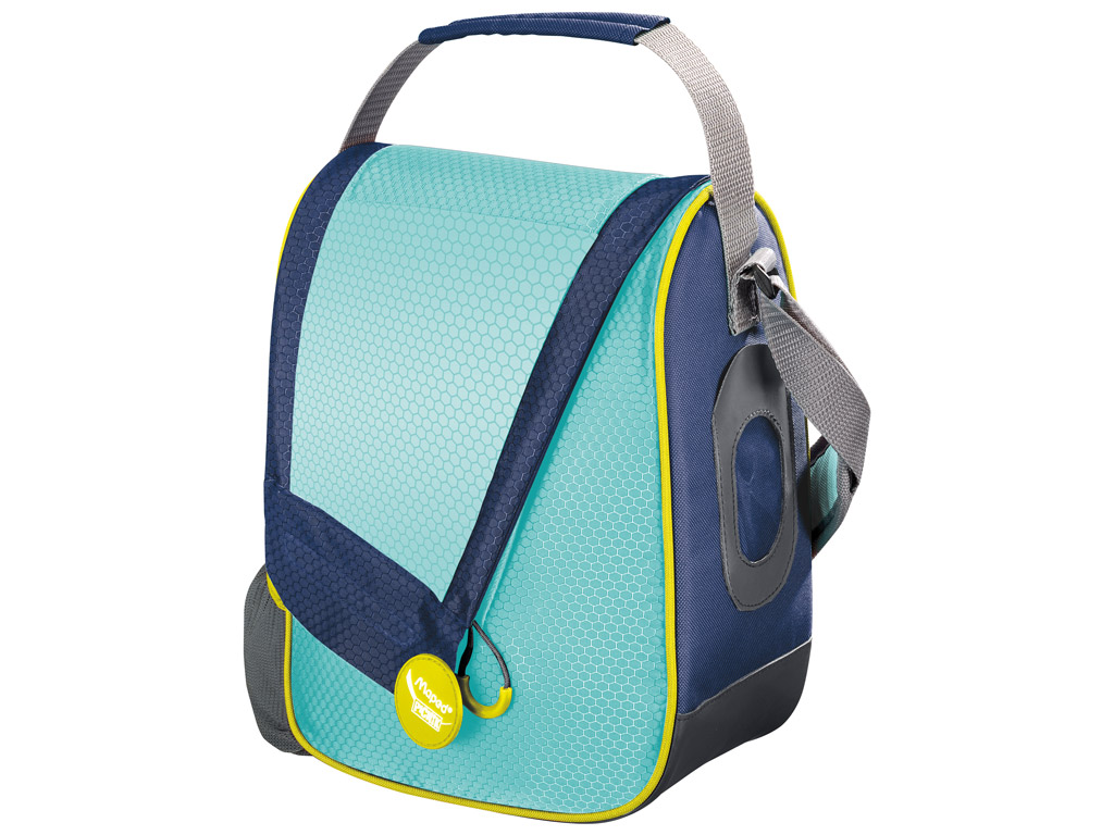 Lunch bag Maped Picnik Kids Concept blue/green