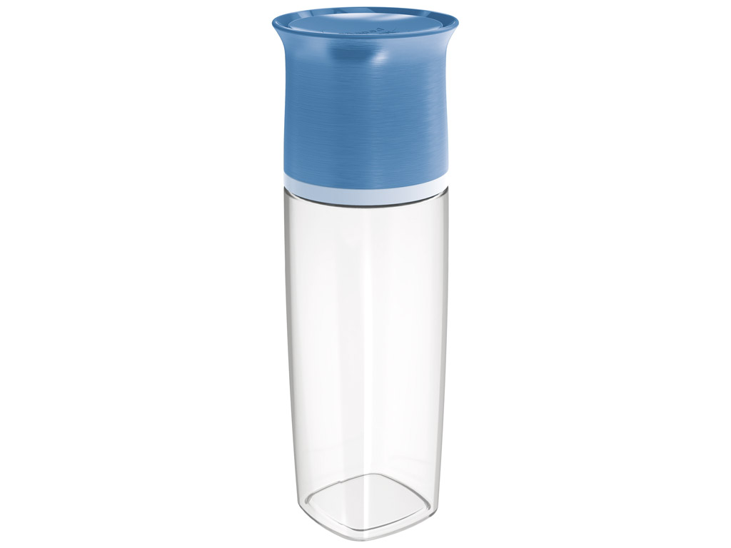 Ūdens pudele Maped Picnik Adult Concept 500ml storm blue