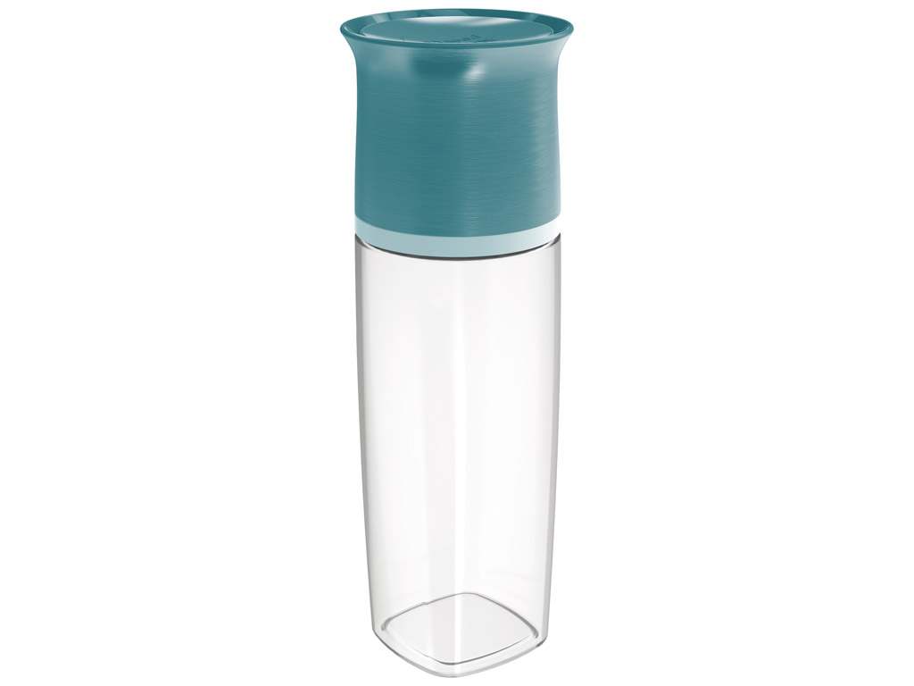 Water bottle Maped Picnik Adult Concept 500ml eucalyptus green