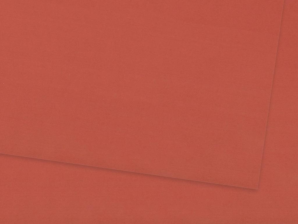 Kartong Ursus A4/300g 21 tulip red