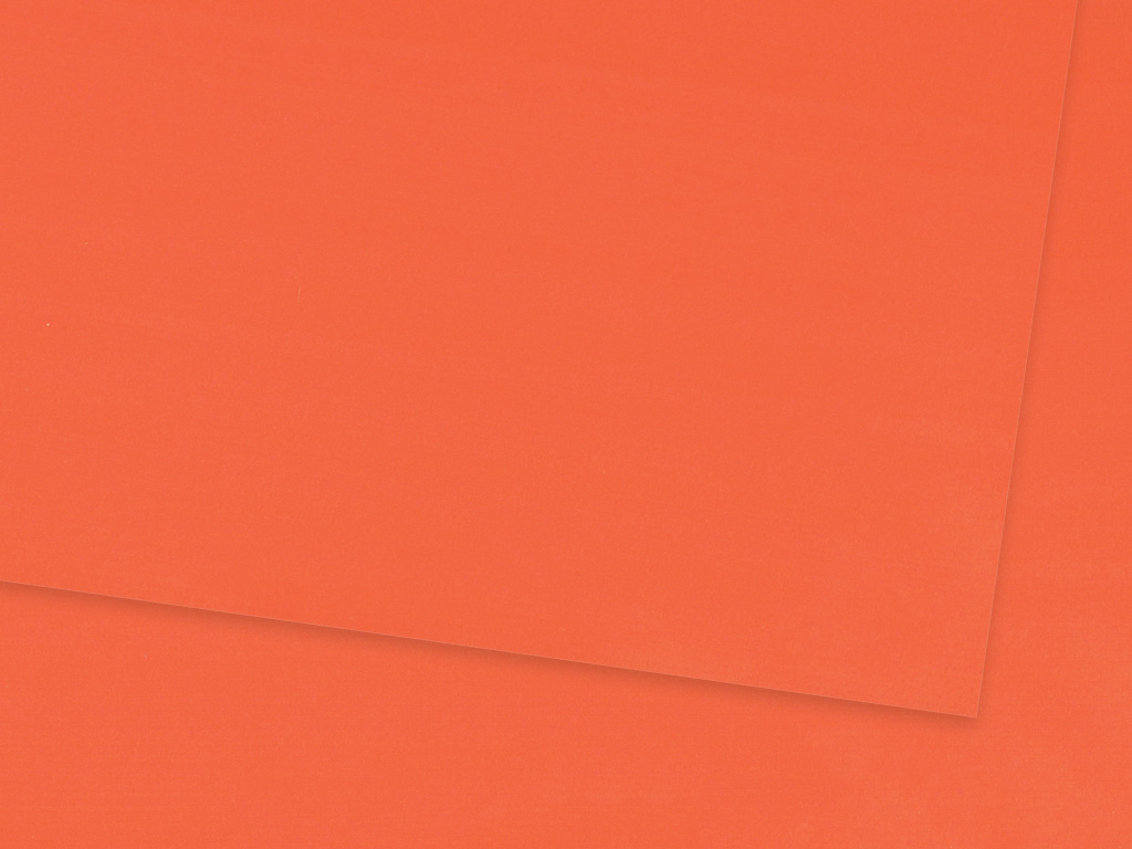 Kartong Ursus A4/300g 23 carmine red