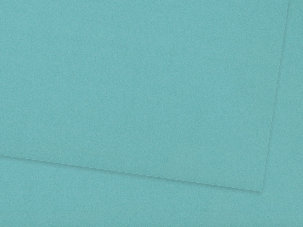 Kartong Ursus A4/300g 31 pale blue