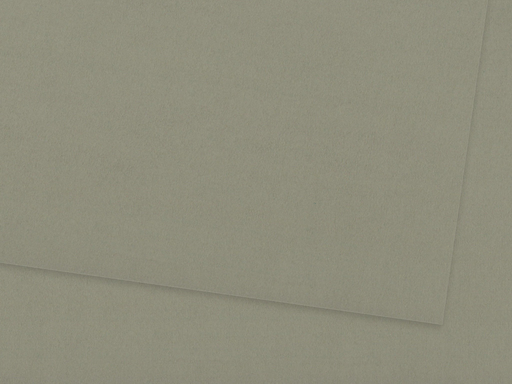 Kartong Ursus A4/300g 81 mid-grey