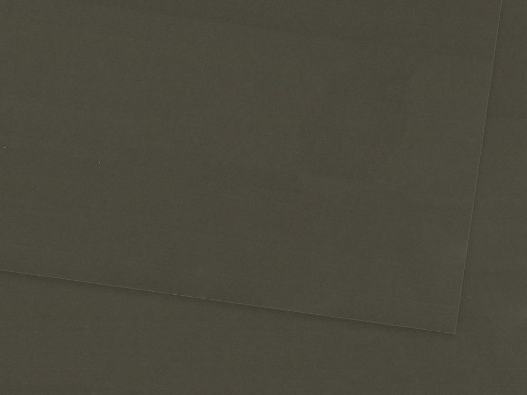 Kartong Ursus A4/300g 90 black
