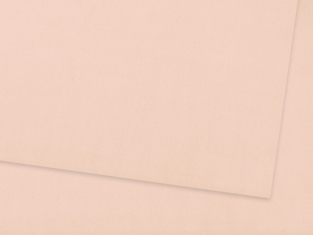 Tinted paper Ursus A4/130g 29 antique pink