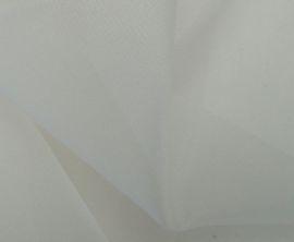 Zīds rullī Chiffon 4.5