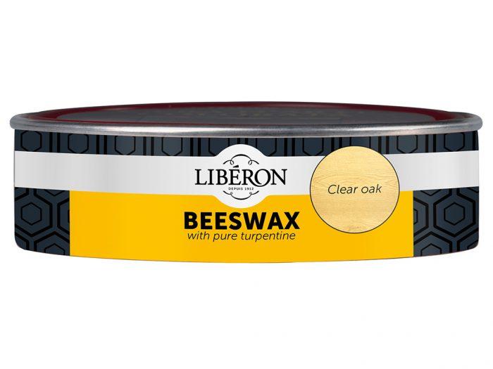 Mesilasvaha Bivax Liberon 150ml