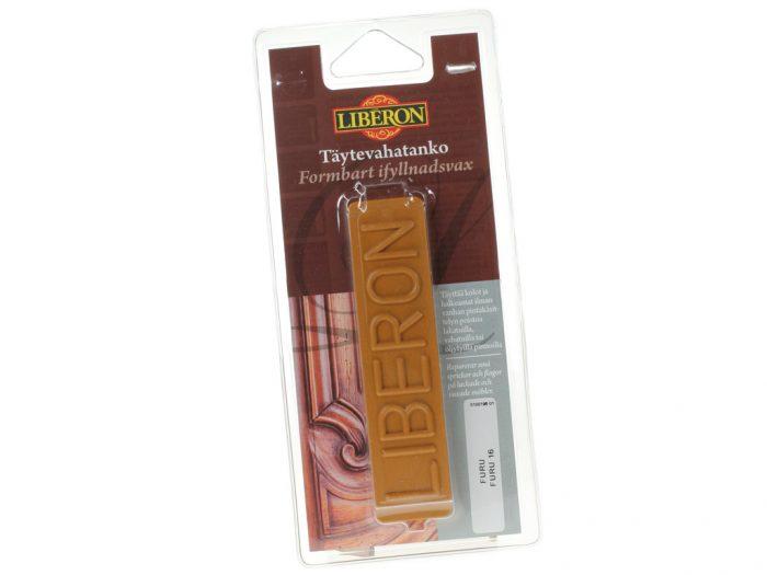 Wax Filler Stick Liberon 18ml - 1/2