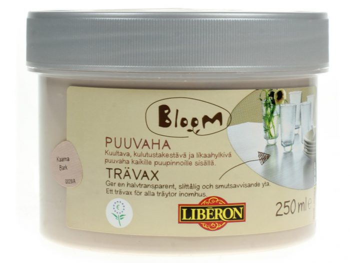 Puuvaha Bloom 250ml