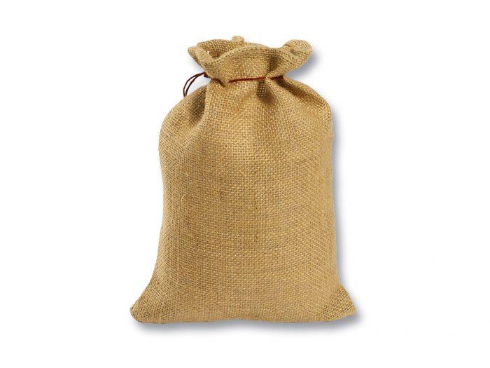 Maisu auduma maisiņš Folia