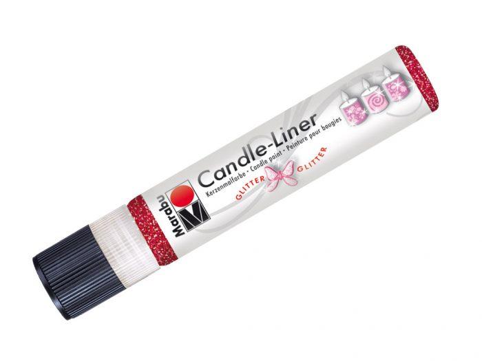 Candle liner Marabu 25ml - 1/3