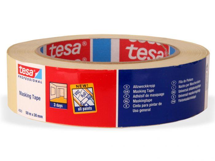 Masking Tape Tesa - 1/2