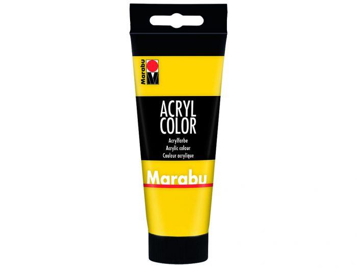 Akrila krāsa Marabu 100ml