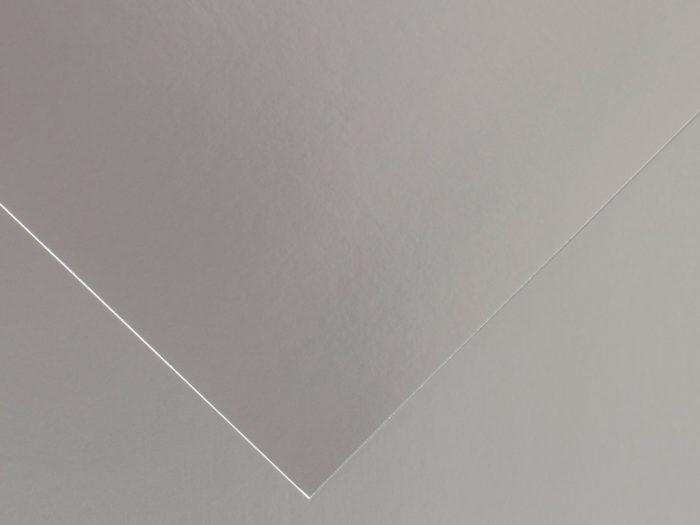 Smooth paper Canson Vivaldi 240g A4
