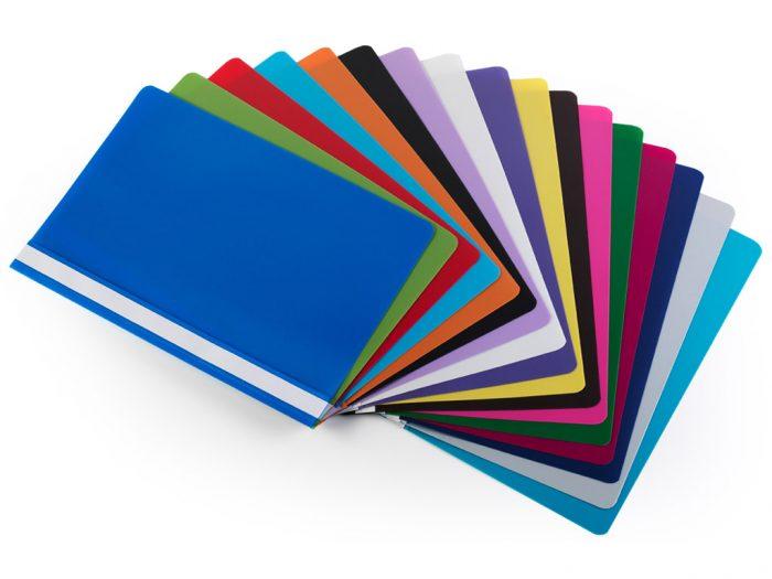 Binding folder Munix