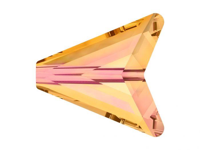 Kristallhelmes Swarovski nool 5748 12mm - 1/2