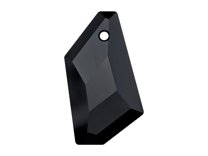 Pendant Swarovski de-art 6670 24mm - 1/2