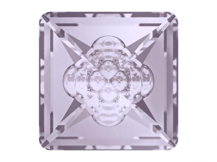 Kristallkivi Swarovski kandiline 4481 16mm - 1/2