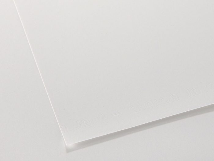 Zīmēšanas papīrs Canson 1557 Dessin JA