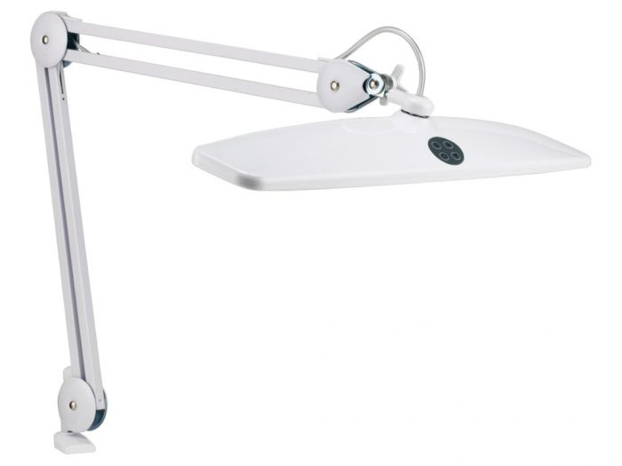Valgusti Daylight XL LED - 1/3