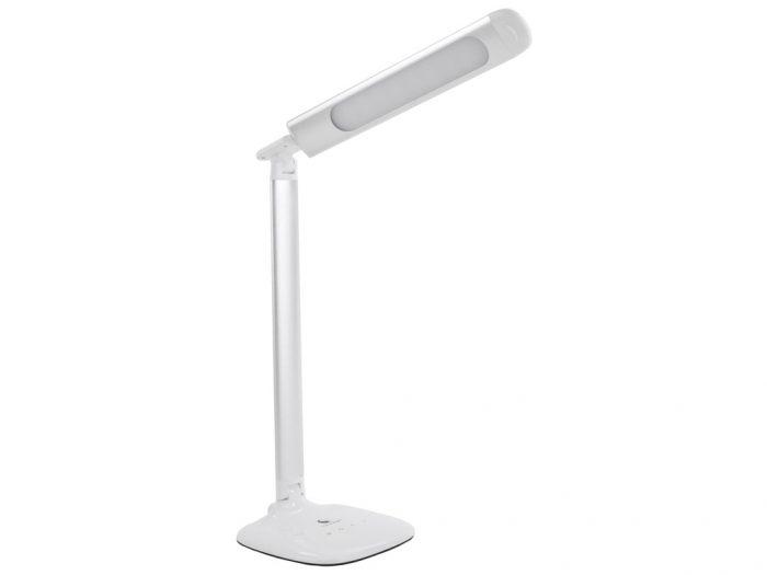 Valgusti Daylight Smart D20 LED - 1/5