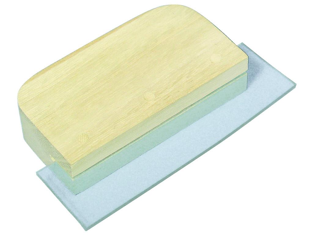 spatula for mosaic ceramica rayher – vunder
