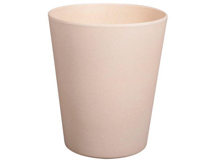 Bamboo cup Rayher - 1/6