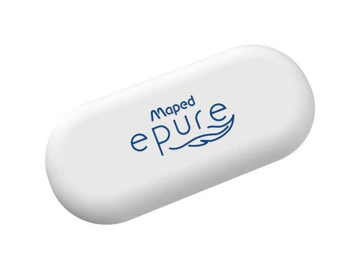 Techincal eraser Maped Epure