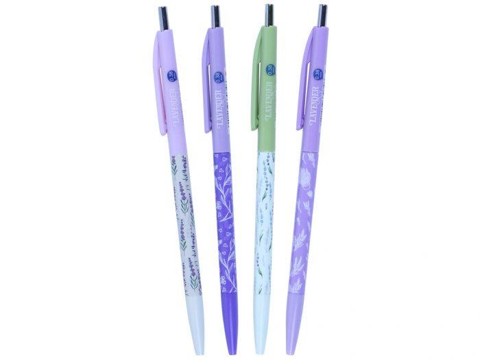 Ballpoint pen M&G Lavender