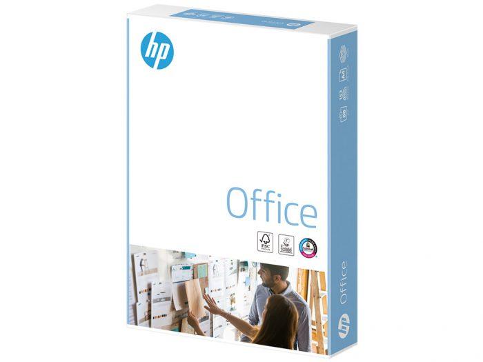 Kopijavimo popierius HP Office