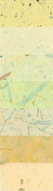 Strohseide NatureLine 150×70/40g