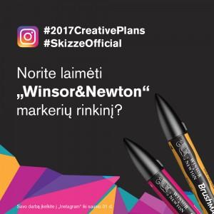 creativeplans2017-lt