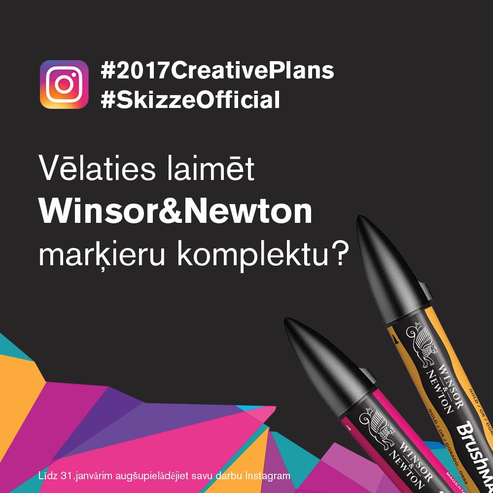 creativeplans2017-lv